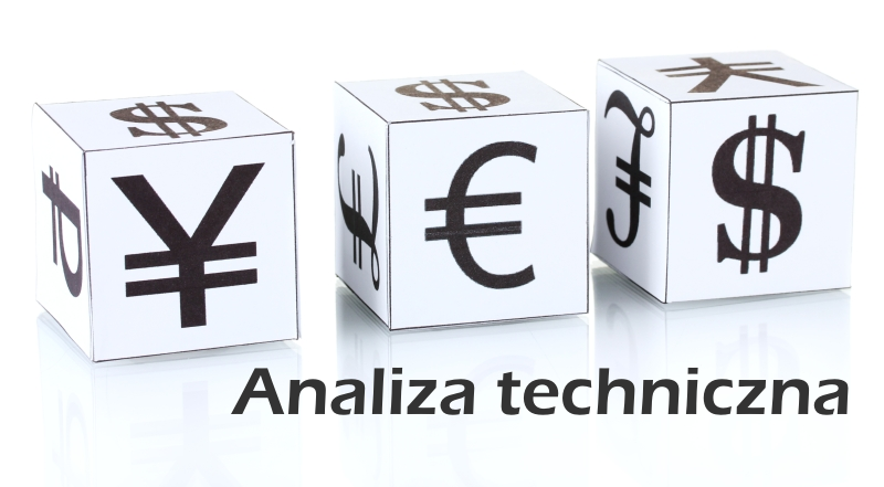Forex analiza eur/usd