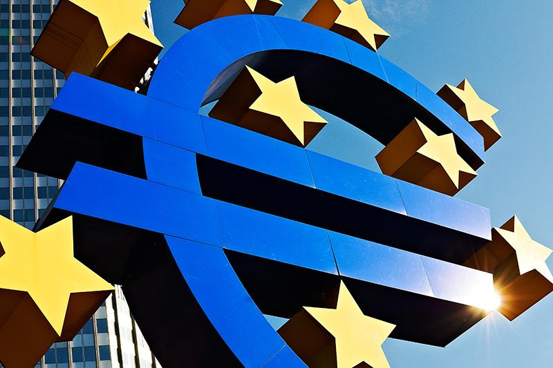wzrosty na eur/usd