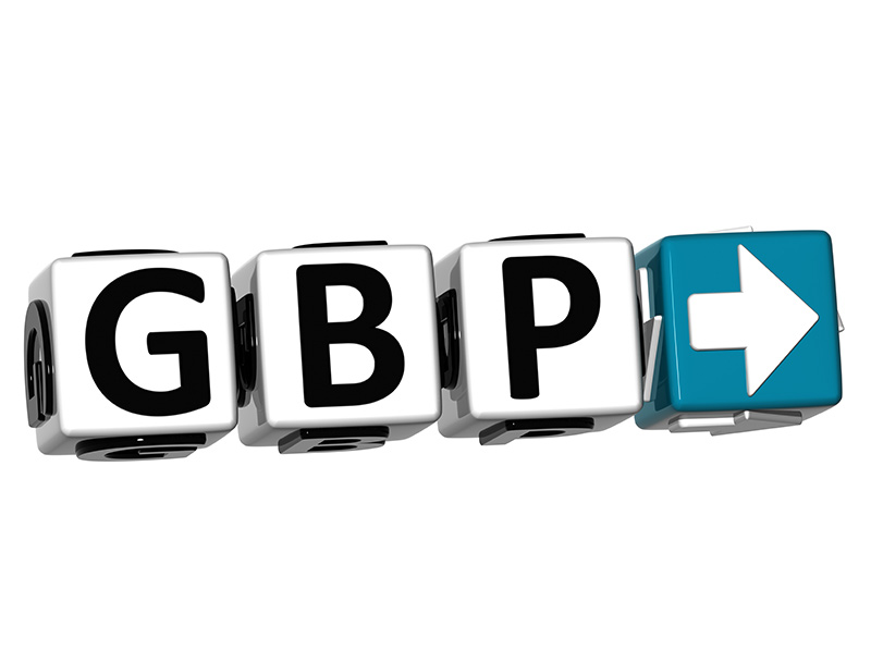 Forex gbp pl
