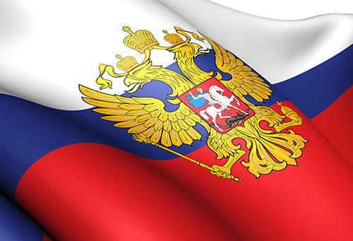 problemy rosji i ukrainy rubel