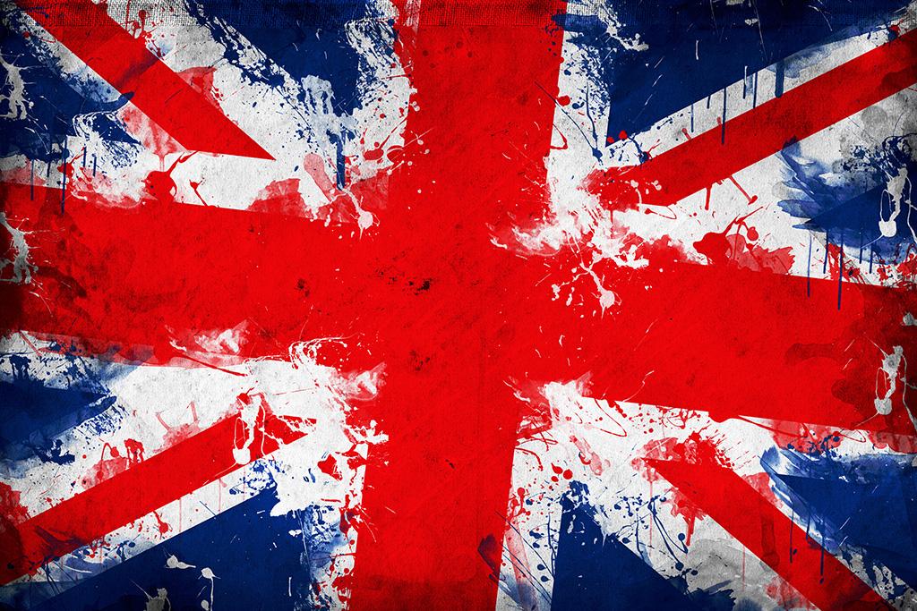podwyższenie stóp procentowych bank anglii