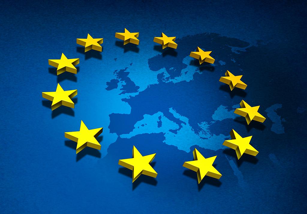 EUR/USD wzrosty po spadku stopach procentowych