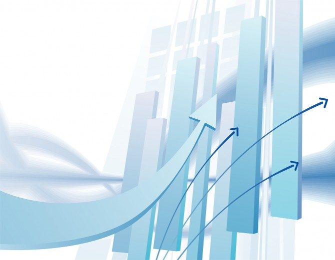 spólka kapitałowa lepsza niż działalność gospodarcza