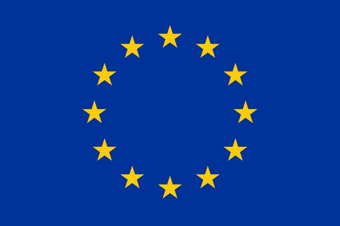 eur/usd spadki