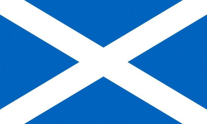 referendum w szkocji a funt brytyjski