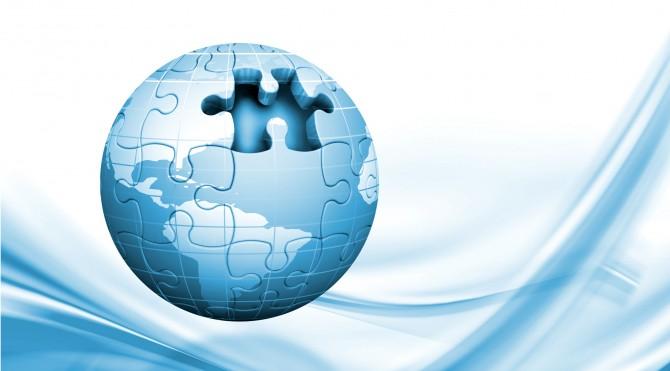 specjalizacja w interdyscyplinarności