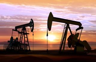 opec a dolar amerykański i cena ropy