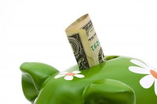 oszczędzanie i inwestowanie
