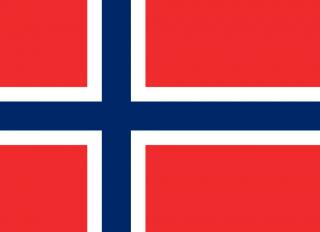 korona norweska spadki - cena ropy