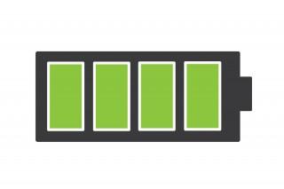 ładowanie akumulatorów - wybór celów
