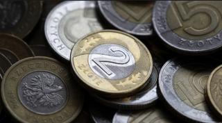 bank-centralny-polski-zloty