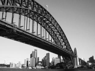 stopy procentowe - dolar australisjki