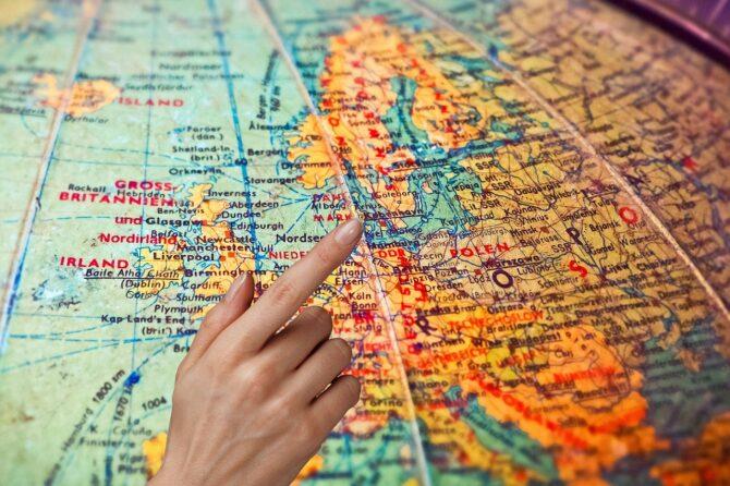Zatrudnianie cudzoziemców - co należy wiedzieć przed przyjęciem do pracy obcokrajowca